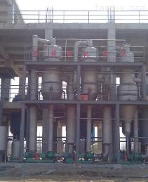 无水硫酸钠蒸发器