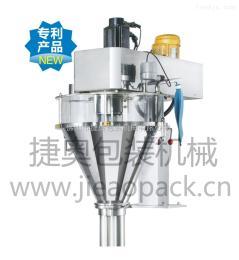 JA-100LS双螺杆计量机(产品)