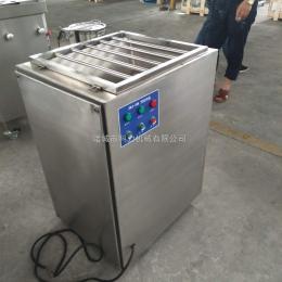 120120型凍肉絞肉機 絞肉餡機