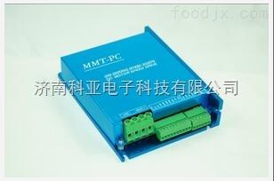 KYDS2450-1E直流伺服电机驱动器12-48V