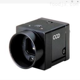 PZ-M6580E高清CCD工業相機