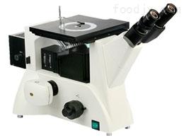 PZ-CX40M金相分析显微镜