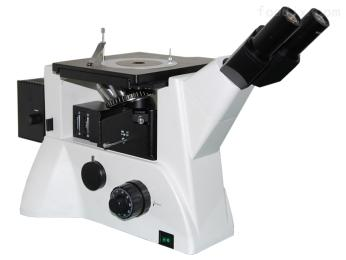 PZ-20DIC倒置微分干涉相衬金相显微镜
