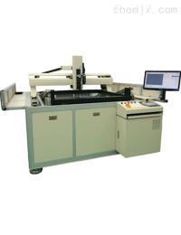 PZ-JTM-200130ALCD檢測顯微鏡