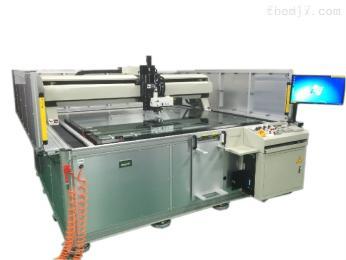 PZ-JTM-200130A大行程全自动测量显微镜