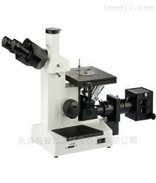 PZ-XJL-17AT倒置金相显微镜