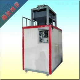 ZH-DCS上海包装机