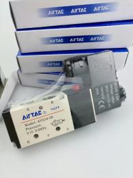 4V210-06廣州健良自動化工業有限公司