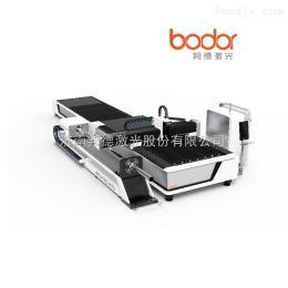 45全自動管材上料激光切割機