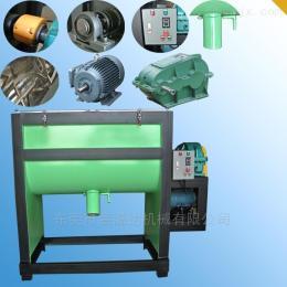 大型多功能攪拌機東莞市富溢達臥式攪拌機 質量可靠 客戶至上