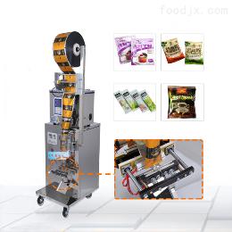 ZH-DCS豆奶粉包装机