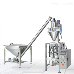 ZH-DCS豆奶粉自動包裝機報價