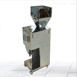 ZH-FZJ化肥颗粒分装机