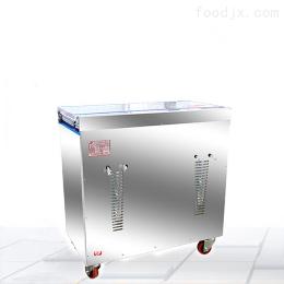 ZH-ZKJ蔬菜保鲜真空包装机