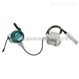 MPM6861GW智能無線液位變送器