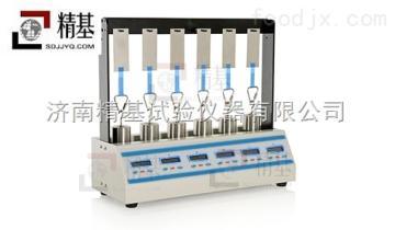 CNY-6不干胶持粘试验机