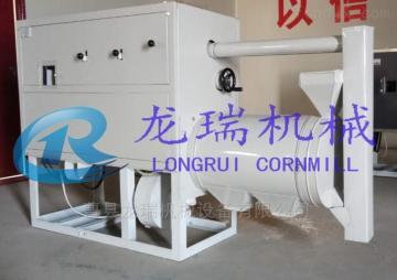 TTP-40甘肃酒泉厂家直销玉米磨奶粉钱了面机