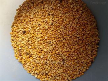 TTP-B9黄豆脱皮机 新型大豆去皮机脱壳机