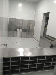 LXHC-001供应食品厂更衣室专用不锈钢衣鞋柜