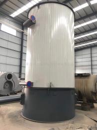 YGL燃煤導熱油爐產品用途