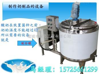 100型巴氏奶生产线,巴氏奶生产线流体设备价格