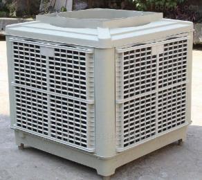鋼鐵廠高溫廠房降溫瑪鋼廠車間降溫設備