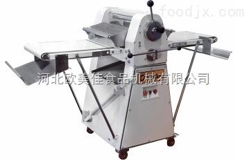 DSS520歐美佳廠家直銷 酥皮機 起酥機 牛角面包專用烘焙設備 修改