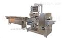 往复式枕式包装机-青岛华德立中一精工机械