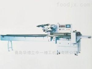 水果包装机-青岛华德立中一精工机械