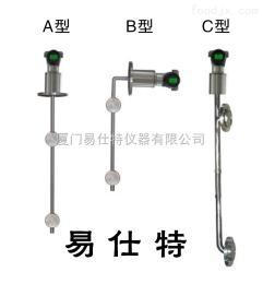 西藏在線密度計,直裝式乙二醇在線密度計