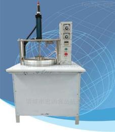 HR-YBJ-300商用快捷面食單餅機
