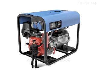 7.5-400kW供應普傳PI500-C系列空壓機專用變頻器