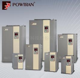 PI500系列PI500系列高性能通用型矢量變頻器