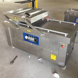 DZ-600/2S厂家直销酱菜真空包装机