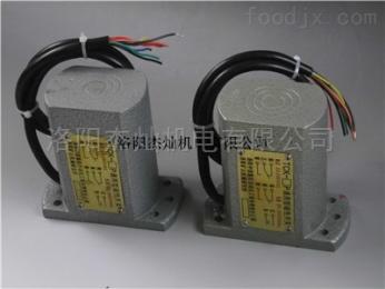 TCK-1P中信重工提升机罐笼用磁性开关厂家直销