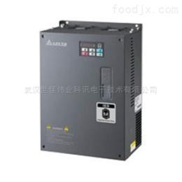 臺達變頻器IED系列電梯一體機