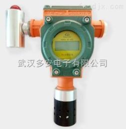 潜江一氧化碳气体检测仪厂家、安全有保障