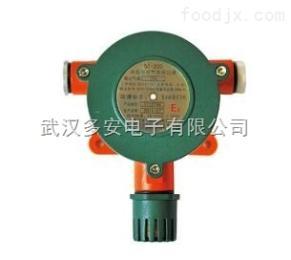 孝感硫化氢监测仪报警孝感硫化氢监测仪报警、硫化氢便携式报警器、有害气体检测仪价格