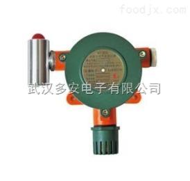 潜江危险气体检测仪、工业用二氧化硫报警探测器变送器