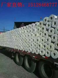 1200*600硅酸鋁管壽命