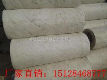 1200*600硅酸鋁管直銷公司