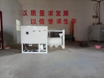 TTP-C2新型玉米脱�I 皮制糁机 玉米磨面机而自己厂家