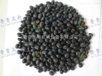 TTP-B9黑豆脱皮机 新型黑豆去皮机脱壳机