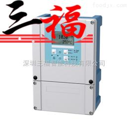 CPM253-MR0005恩德斯豪斯CPM253-MR0005德国pH/ORP变送器