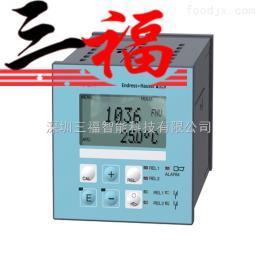 CUM223-TU0005恩德斯豪斯CUM223-TU0005德国e+h浊度测量变送器