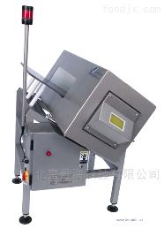 Cintex NeedleSearch滑道式檢針機