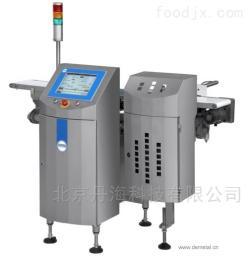 CW3 400UL 超輕型  LOMA重量檢測系統
