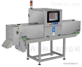X4 散料檢測 異物檢測系統