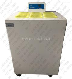 JPJD-8L血漿解凍箱儀器,干式血液溶漿機廠家