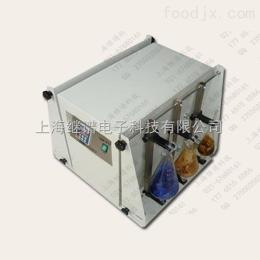 JPLDZ-4分液漏斗振蕩器型號,自動液液萃取裝置廠家